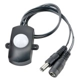LED Sensors & Relays