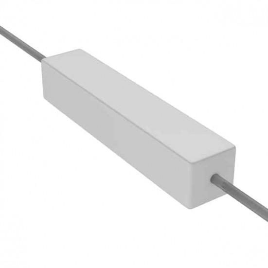 10 watt Power Resistor - 30ohm