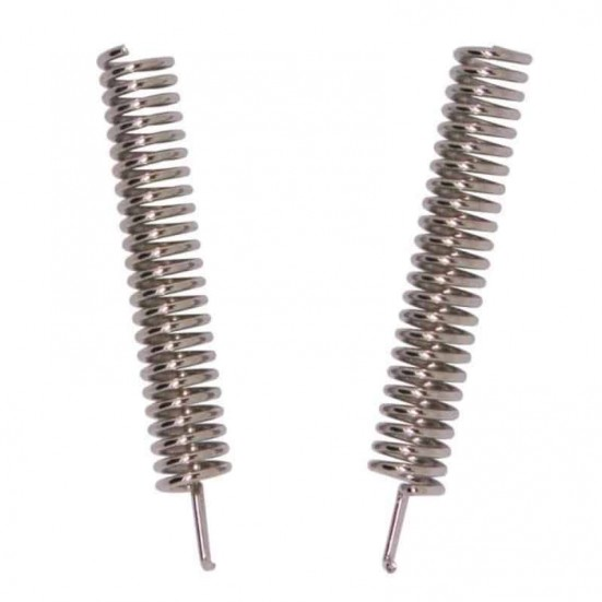 433MHz Helical Spring Antenna