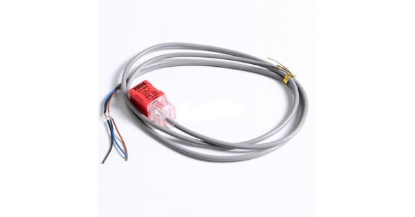 inductive proximity sensor pl