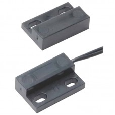 Security Reed Switch (23x6.5mm)