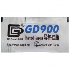 GD900 Thermal Grease