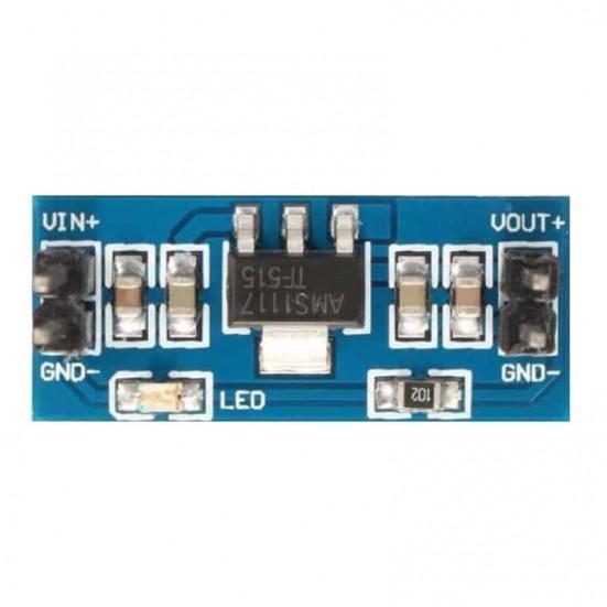 3.3V Power Module (AMS1117)