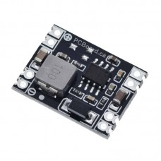 3.3V DC-DC Step-Down Power Module