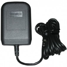 DC Wall Adapter - 12v 2A