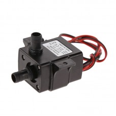 Submersible Water Pump - 12v