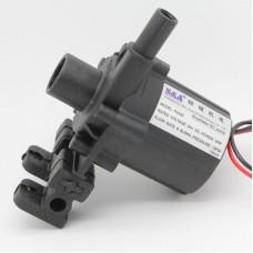 Water Pump P2430