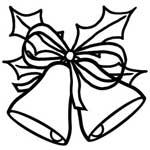 Laser Engraved - Christmas - Cool Reindeer